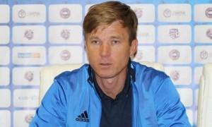 Максимов: Втрата Соля — шанс для молодих гравців Динамо