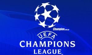 Ліон - Барселона: стартові склади команд на матч Ліги чемпіонів