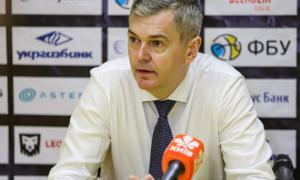 Київ-Баскет продовжив контракт з Багатскісом