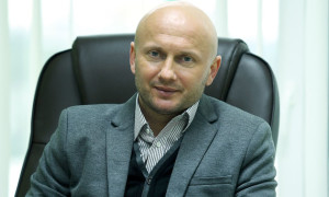 Смалійчук проанонсував повернення Карпат в УПЛ