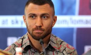 Ломаченко звинуватив одну з суддів бою з Лопесом в упередженості