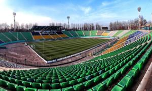 Ми не дозволимо безпідставно викинути Карпати з їхнього дому: Клуб назвав суму витрат на стадіон