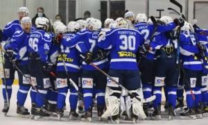 Сокіл проведе контрольний матч з білоруським клубом