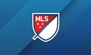 МЛС обговорює з гравцями скорочення зарплат на 50% в разі скасування сезону