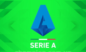 Удінезе – Аталанта: Де дивитися матч Серії А