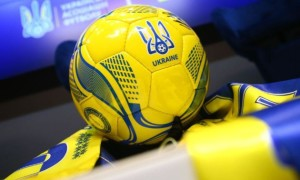 Визначилися суперники збірної України на Євро-2020
