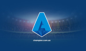 Парма - Фіорентина 0:0. Огляд матчу