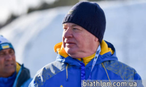 ФБУ має більший бюджет за Союз біатлоністів Росії