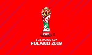 Збірна Японії перемогла Мексику на чемпіонаті світу