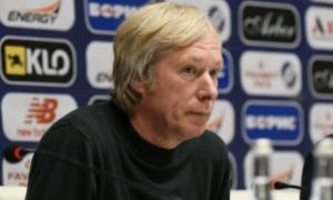 Михайличенко: Динамо було важко впізнати