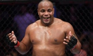 Колишній чемпіон UFC: Бій Хабіб - Фергюсон проклятий