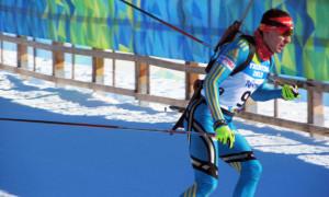 Збірна України здобула бронзову нагороду на чемпіонаті Європи