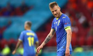 Україна увійшла в історію чемпіонатів Європи