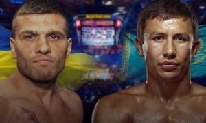 Дерев'янченко оголосив бій із Головкіним
