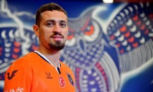 Чемпіон Туреччини орендував захисника Мілана