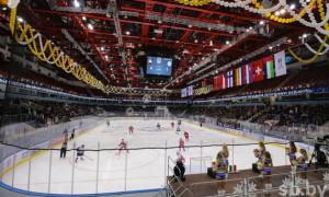 Відомий склад ветеранської збірної України на міжнародний Різдвяний турнір