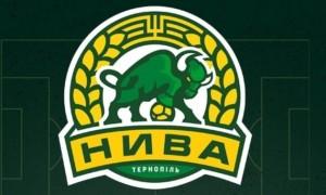 Нива Тернопіль може відмовитися від виходу у Першу ліги