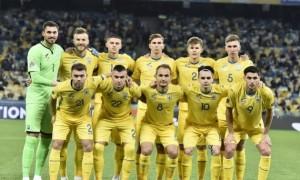 Визначився коментатор матчів збірної України проти Франції та Фінляндії