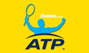 Стаховський зберіг позицію в оновленому рейтингу ATP