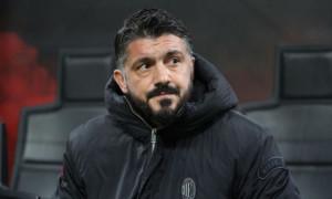Гаттузо може покинути Мілан в кінці сезону