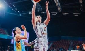 Збірна Бельгії втратила лідера команди перед матчем проти України