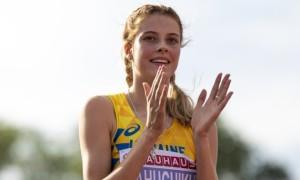 Магучіх з труднощами подолала кваліфікацію на чемпіонаті України