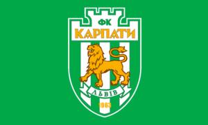 Карпати Тлумака виступатимуть з традиційною емблемою клубу