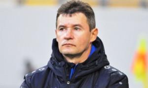 Екстренер Львова може очолити Прикарпаття