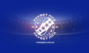 СК Дніпро-1 - Десна 0:1. Огляд матчу