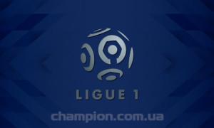 Ніцца здолала Ліон, Мец переміг Сент-Етьєн у 22 турі Ліги 1