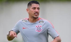 Колишній гравець збірної Бразилії потрапив в ДТП, намагаючись сховатися від переслідувачів