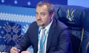 Павелко: Рішення Конференції ПФЛ буде затверджено протягом доби