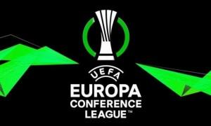 Ліга конференцій. Зоря - Рома: онлайн-трансляція. LIVE