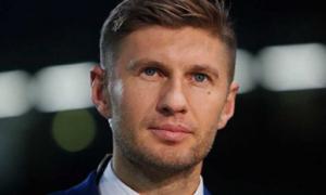 Левченко вказав на перевагу АЗ