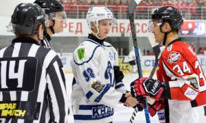 Кременчук підписав екс-капітана Динамо