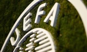 Нідерланди відриваються від України у таблиці коефіцієнтів УЄФА