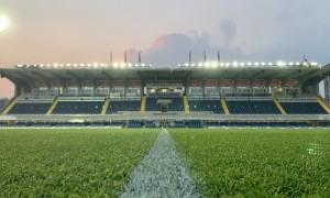 Маліновський та Коваленко у запасі Аталанти на матч Серії А