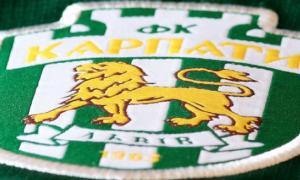 Гравці Карпат вимагають зустрічі із керівництвом клубу