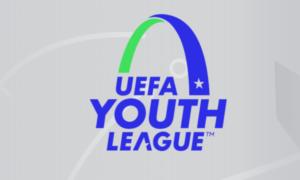 Супряга і Цітаішвілі вирушили з Динамо (U-19) на матч проти Гоффенгайма