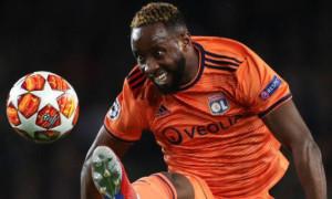 Ліон відхилив пропозицію Челсі щодо Дембеле
