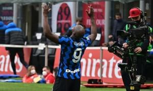 Болонья - Інтер 0:1. Огляд матчу