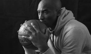 НБА не планує змінювати логотип на честь Браянта