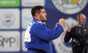 Збірна України поїде на чемпіонат Європи без одного з лідерів