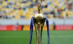 16-річний голкіпер вивів Ворсклу у фінал Кубка України. Відеоогляд серії пенальті