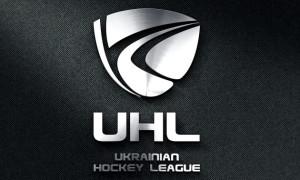 Анонс другого туру Української хокейної ліги - Парі-Матч