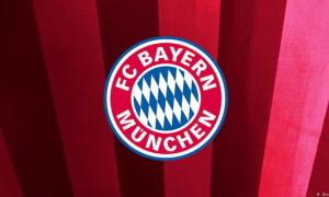Мюллер вийшов на 3-е місце в списку найкращих бомбардирів Баварії