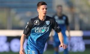 Динамо веде переговори щодо півзахисника збірної Словенії