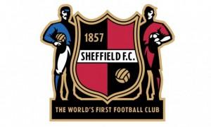 Першому клубу в історії футболу виповнилося 164 роки