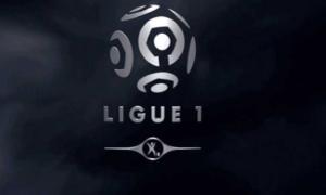 Ліон на виїзді розгромив Монако