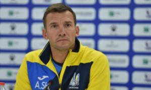 Україні присудили технічну поразку за матч зі Швейцарією, - журналіст